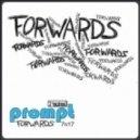 Prompt - Turn Me (Original Mix)