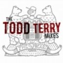 The 2 Bears - Get Together (Todd Terry InHouse Dub)