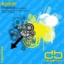 Airdrift - Departed (Roby K & Flashtech Remix)
