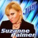 Suzanne Palmer  - Joy (TommyLoves Big Room Club Remix)