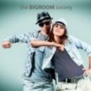 Dj Saphire Project - Bye Boy (Bigroom Mix)