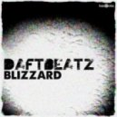 DaftBeatz - Blizzard (Original Mix)