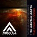 Alexander One & Davide Battista pres. The Cosmic Doors - The Cosmic Doors (Original Mix)