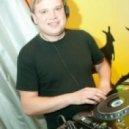 DJ Vladimir Vladimirovich - Secrets of the Universe (Deep&Dark Progressive)