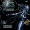 Circuit - Transport Of Love (eXcel remix)