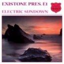 Existone Pres E1 - Remember Me (Original Mix)