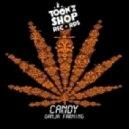 Candy - Bellilefull (Original Mix)