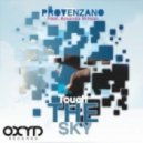 Provenzano Feat. Amanda Wilson  -  Touch The Sky (Original Mix)