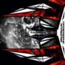 Virgil Enzinger - Atomic Rain (A.paul & Jade Rebel Remix)