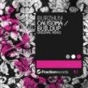 Burzhuy - Causoma (Original Mix)