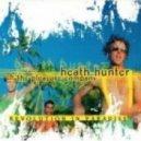 Heath Hunter  -  Revolution in paradise (DJ Kym66 & Stan Alcohol Extended Remix)