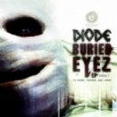 Diode - Foreseen