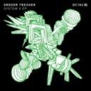 Gregor Tresher - System X (Original Mix)