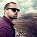 Alex Mica - Cold Love (Club Version)