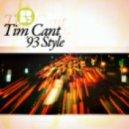 Tim Cant - Apotheosis