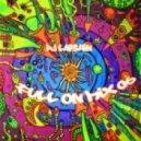 Dj Larshin - Full On Mix 06