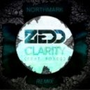 Zedd - Clarity feat. Foxes (Northmark Remix)