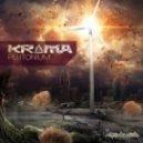 Krama - Plutonium (Original Mix)