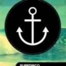 Surfdisco - Ferry Elevator (I Am Sam Remix)