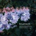Bluetech - Rubicon