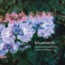 Bluetech - Prayers For Rain (Dub Mix)