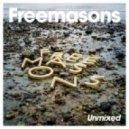 Freemasons - You're Not Alone (E&J Croffs feat Timur & Semenov Remix)