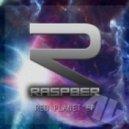 Raspber - Best Of Numbers (Original Mix)