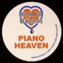 Hoxton Whores - Piano Heaven