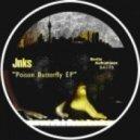 Jnks - Poison Butterfly (Original Mix)