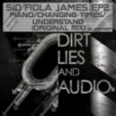 Sid Fidla James - Piano (Original Mix)