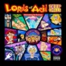 Lords Of Acid - Long Johns (Original Mix)