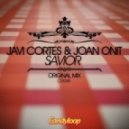 Javi Cortes, Joan Onit - Savior (Original Mix)