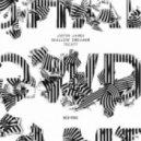 Justin James - Shallow Dreamer (Original Mix)