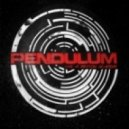Pendulum - Blood Sugar