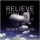 Thomas Lemmer - I like it (Stray Theories Remix)