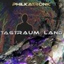 Philkatronic - Nacht sucht Herz (Original Mix)