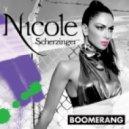 Nicole Scherzinger - Boomerang (Cahill Club Mix)