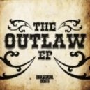 The Outlaw  - The Naughty Step