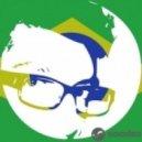 Alex Young - Radio Brazil (Juan Ddd, Johan Dresser Remix)