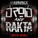 Droid - Check Dis (Original Mix)