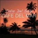 Calar Del Sole  -  Cafe Del Mar (Aran Belan Remix)