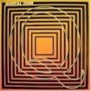 Mental Cube - Q ( Jody Wisternoff 2013 reboosh )
