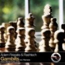 Adam Firegate & Flashtech - Gambits (Original Mix)