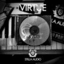 Virtue - Castles