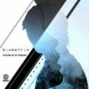 Biometrix - Echoes Of My Dreams (SubVibe & Tide Remix)