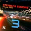 Slipmatt - Breakin Free (Dawn Raid vs Aja remix)