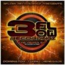 Konichi - Money Fiend (Dominator Remix)