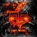 Getter - Lose Focus ft. Snak The Ripper
