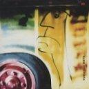 U2 - Mysterious (Leftside Wobble Dub)