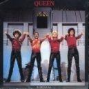 Queen  -  Radio Ga Ga (Irregular Disco Workers Edit)